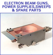 Electron_Beam_Guns_th